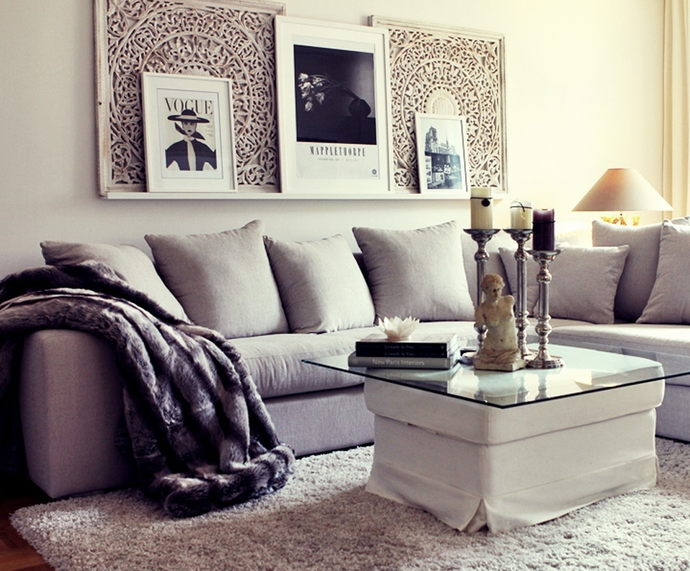 top 7 decorating myths debunked sofas chairs decor matching myth