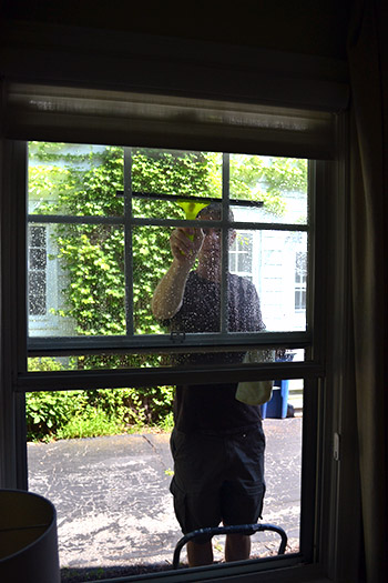 Cleaning_Exterior_Windows