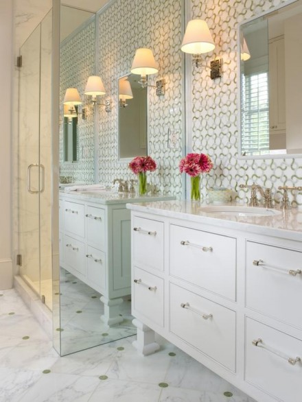 pretty-bathroom1-e1376043706472