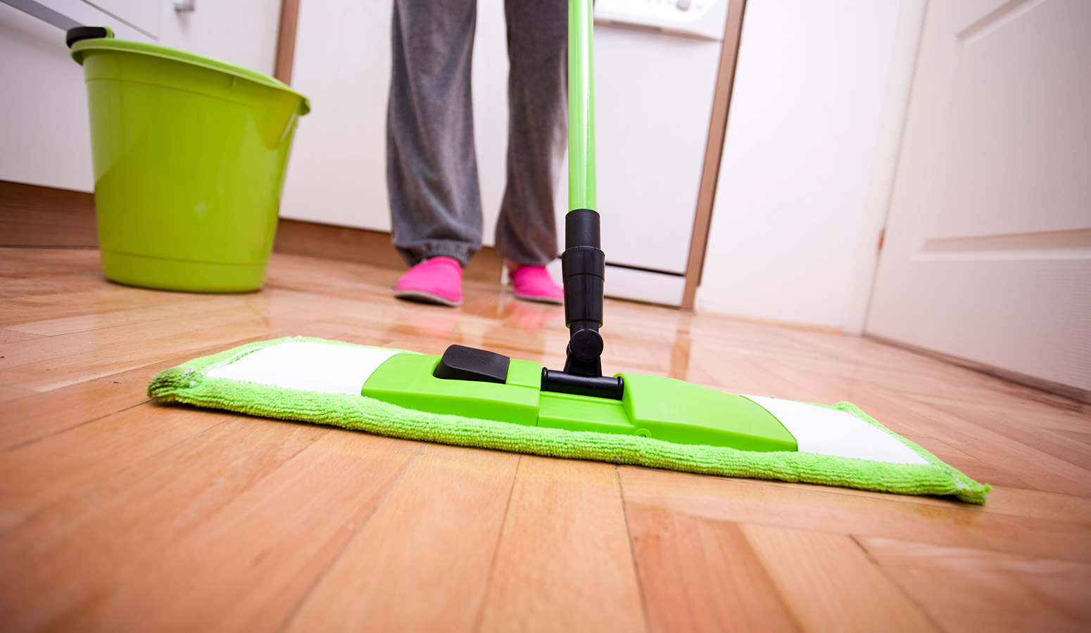 Top 10 Cleaning Tips From the Pros4