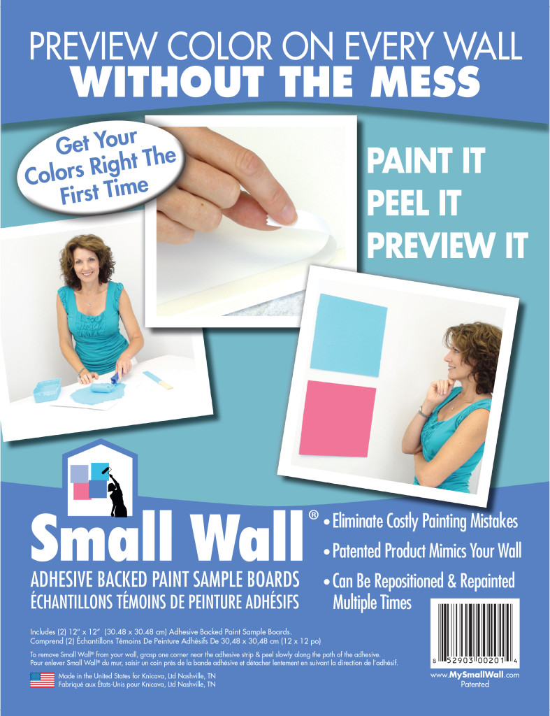 4601 JB_Small Wall Blue Insert 14.pdf