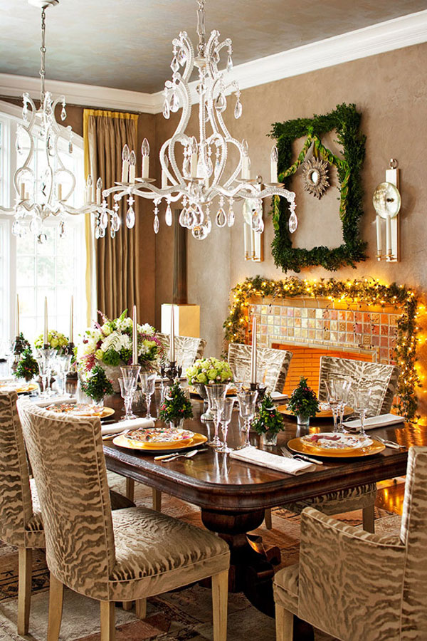 How to Clean Your Dining Chairs and Get Them Ready for This Holiday Season3