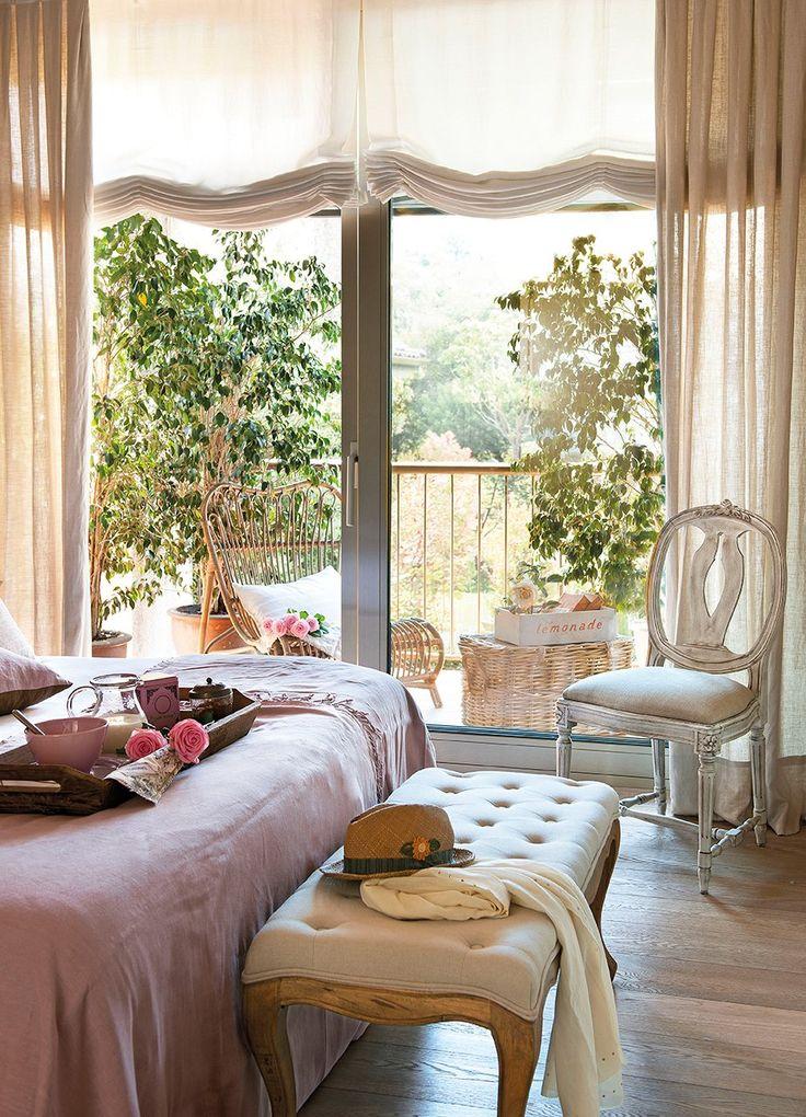 drapery silk curtains decor
