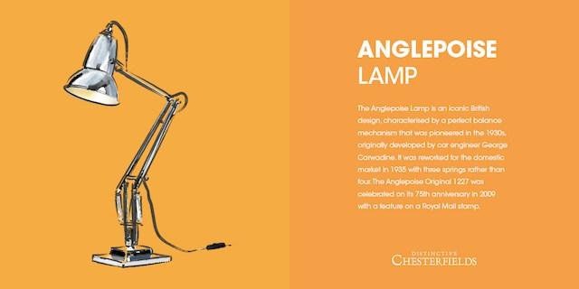 anglepoise-lamp