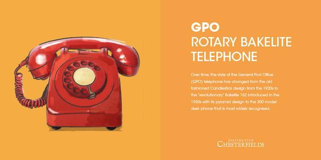 gpo-phone