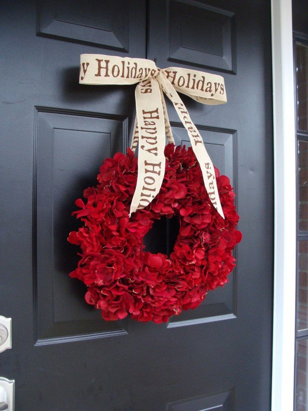 christmas-holiday-wreath-ideas
