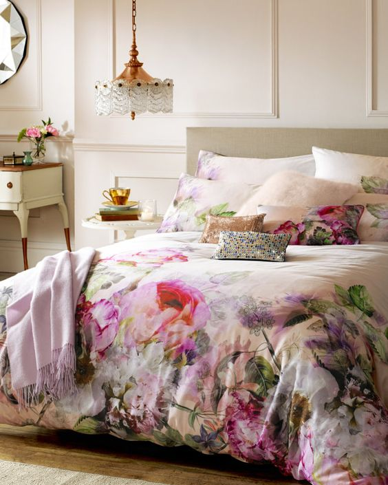 bed-linen-gifts-for-christmas-ideas