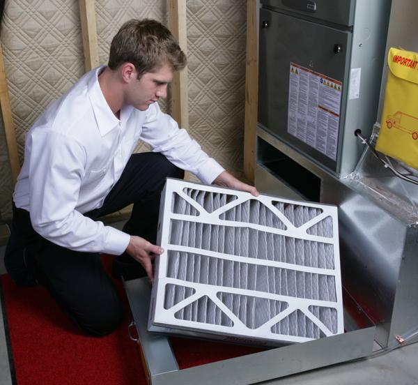 furnace-maintenance-how-to