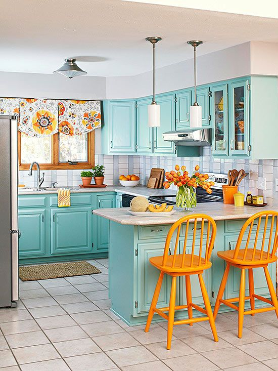 how to choose kitchen cabinets decorating ideas