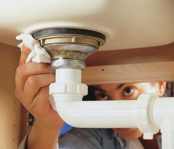 fixing a bathroom sink diy tips tricks