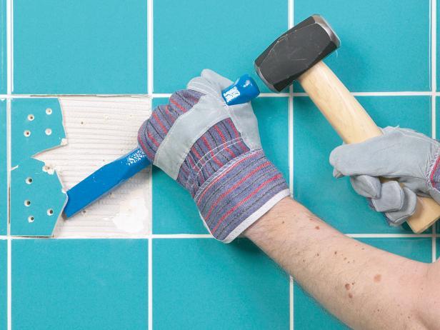 fixing the bathroom diy ideas how to