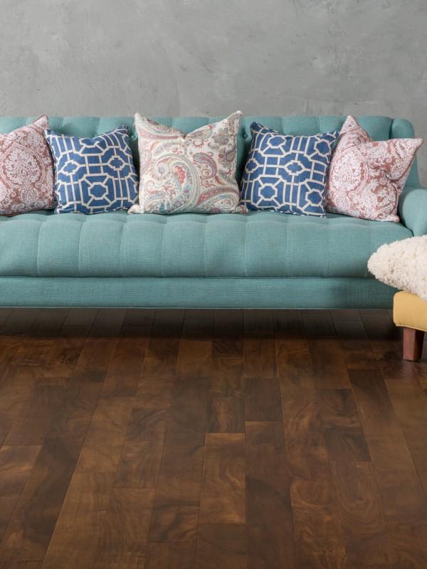 gohaus acacia hardwood flooring