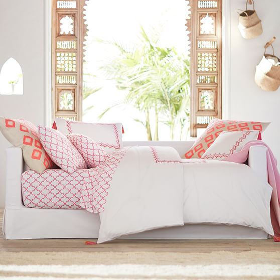 duvet cover decorating how to choose ideas
