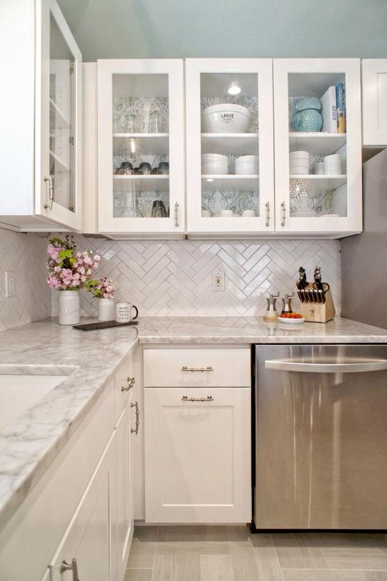kitchen renovating reno decorating ideas