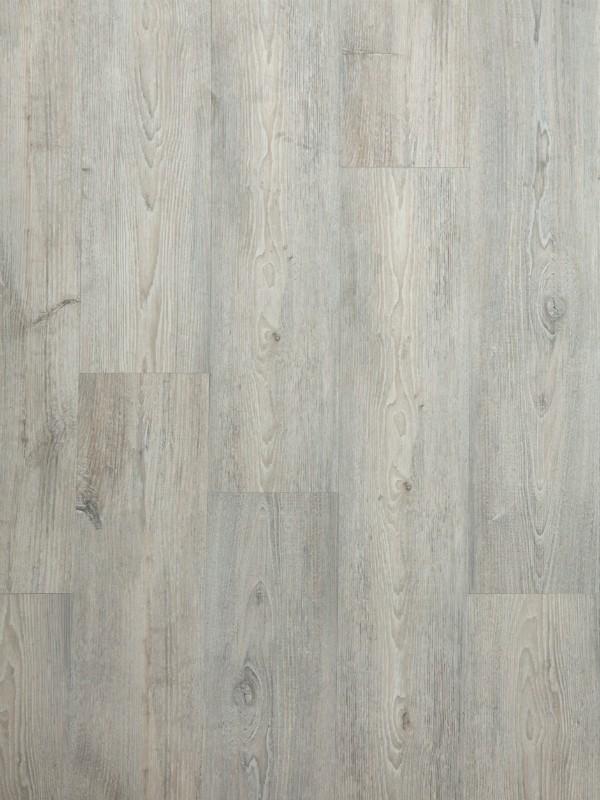 click plank vinyl flooring