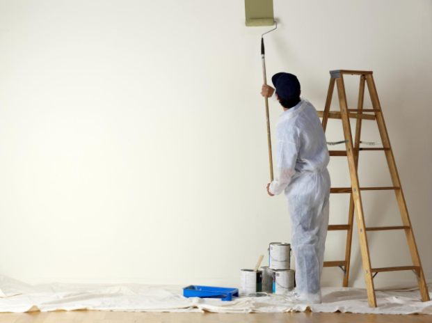 how to get great results painting