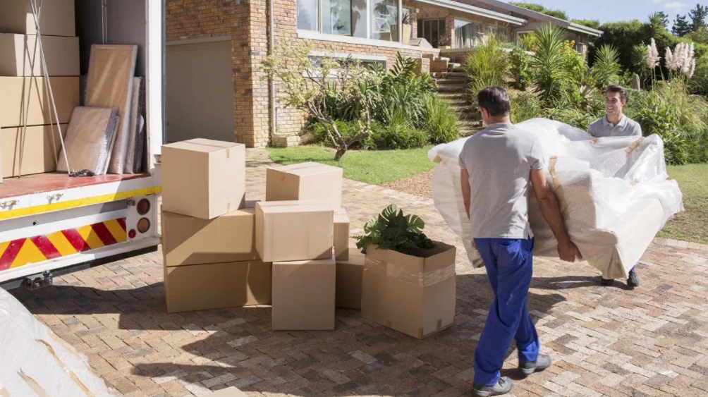 moving tips how to pack ideas stress free smooth move