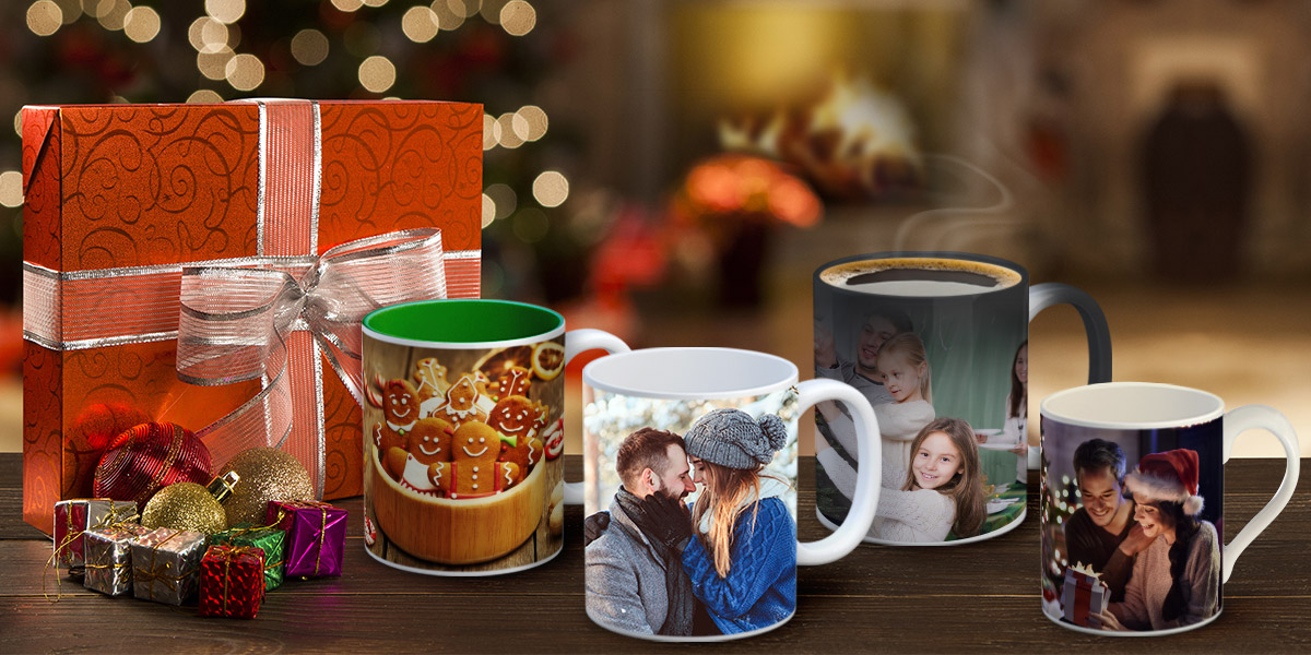 canvasdiscount.com canvas discount custom canvas prints photo gifts mugs blankets 4
