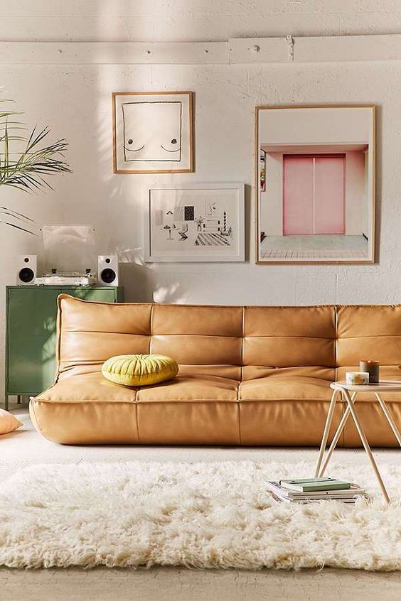 redecorating ideas living room how to beige sofa