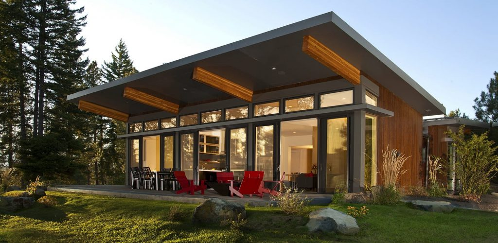 The 9 Best Modular Home Builders On