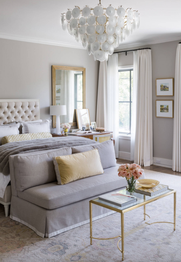 How to Set Up a Comfortable Guest Room for Overnight ... on Room.decor  id=81238