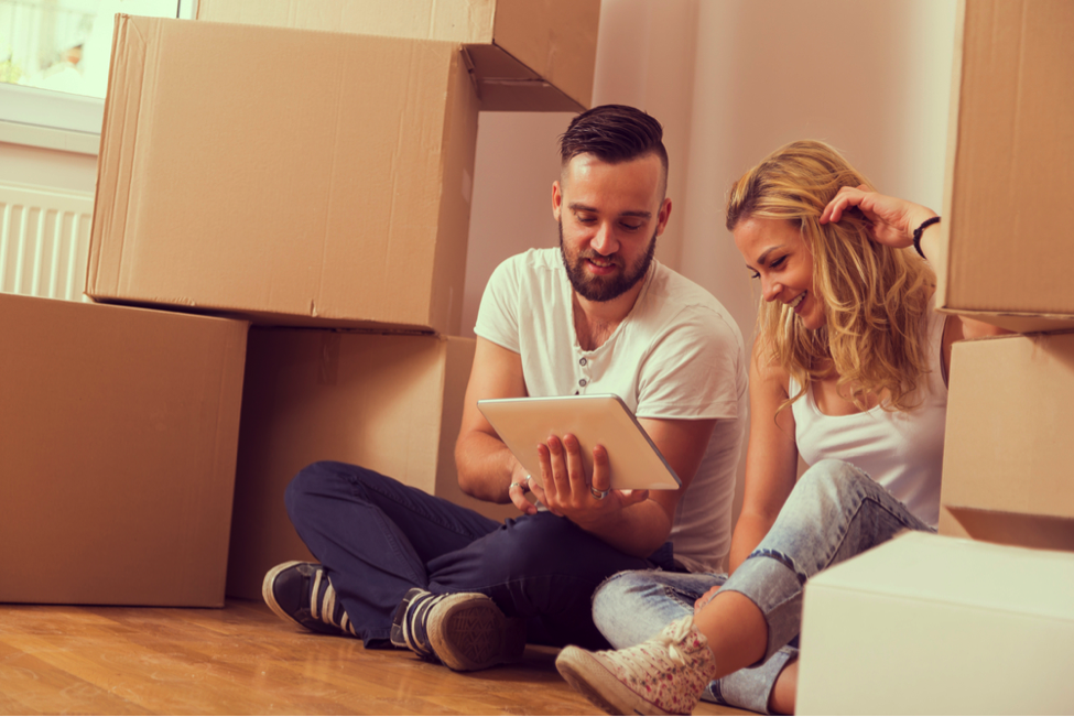 How To Choose The Best Moving Companies In Florida When Moving Out Of Your Home | Better HouseKeeper