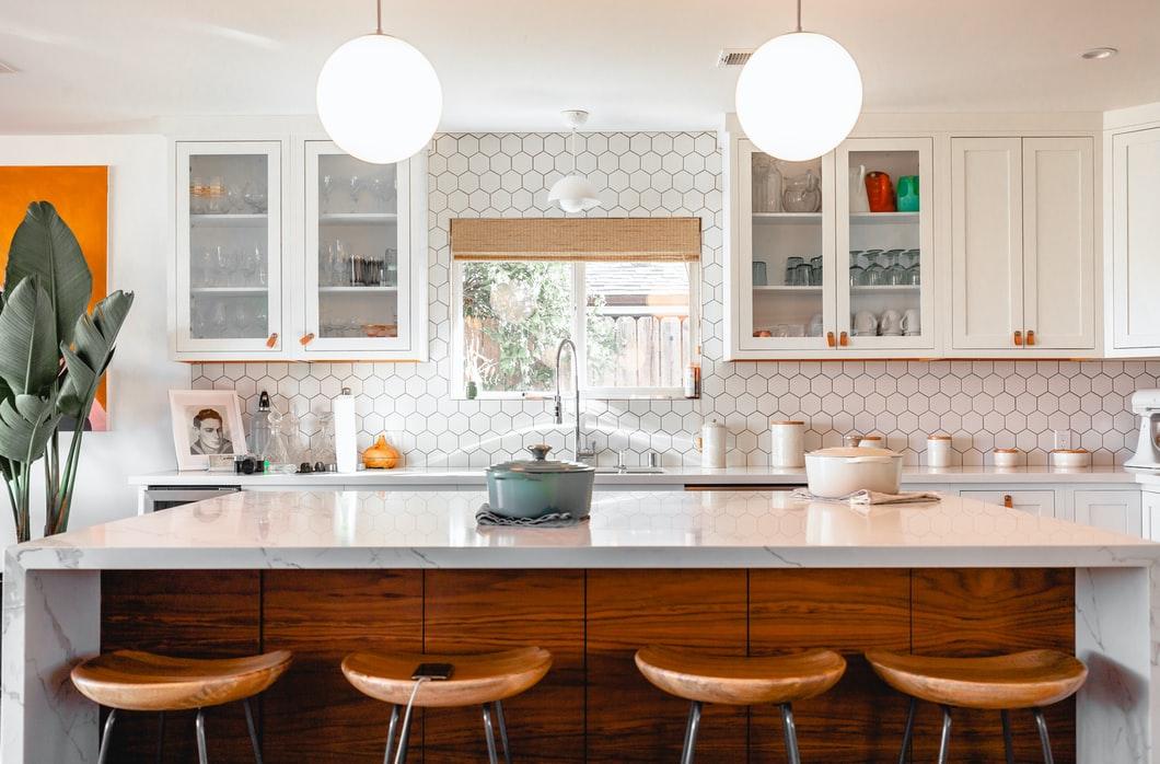 5 Reasons You Need Custom Lighting And Lighting Designer In Canada Better Housekeeper