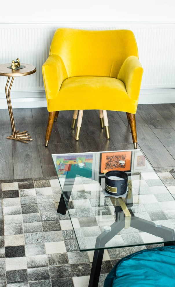 Best Epic Trends 1-pantone-2021-color-of-the-years-colors-for-spring-inspiration-ideas-decorating-living-room Interior Color Trends for 2021 – Better HouseKeeper