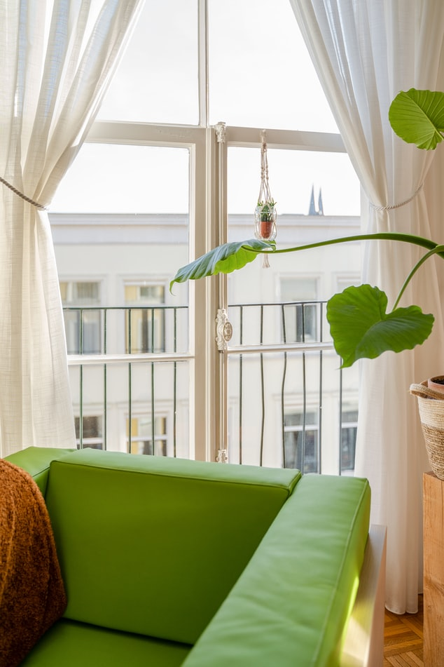 Best Epic Trends green-pantone-2021-color-of-the-years-colors-for-spring-inspiration-ideas-decorating-living-room Interior Color Trends for 2021 – Better HouseKeeper